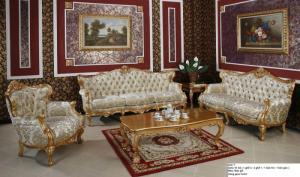 sofa co dien tphcm