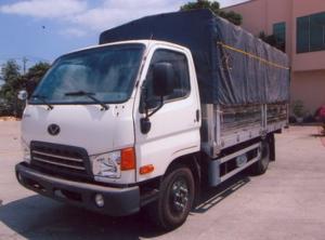 Hyundai Hd99 Trà Vinh, Xe Tải Hyundai 6T5 Trà Vinh, Hyundai Trà Vinh, Xe Tải Hyundai Hd99 Trà Vinh