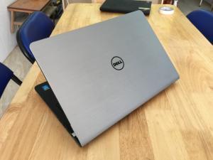 Laptop Dell Ultrabook 5447 , i5 4G 500G, Vga...