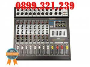 Mixer calidona 806 link kiện nhập chính hãng