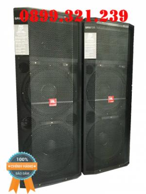 ván ép nhập 100% bass từ 190 coil 75 trép 750 bass đánh cực chất tiếng sáng vang xa