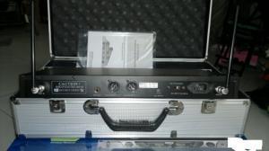 Micro không dây chính hãng Shure U930