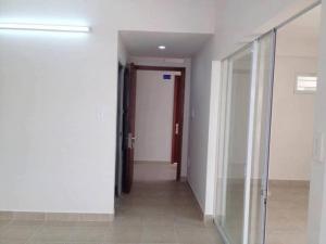 Bán căn hộ Ehome 3 giá rẻ, quận Bình Tân
