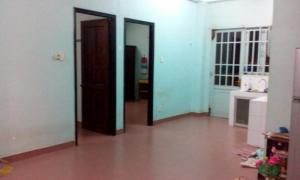 Cho thuê căn hộ chung cư Him Lam-Ba Tơ (co...