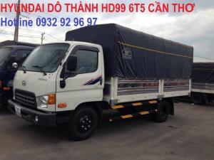 Hyundai Hd99 Bạc Liêu, Hyundai Hd99 Quốc...