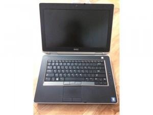Dell 6420 core i5, ram 4, ổ 250G
