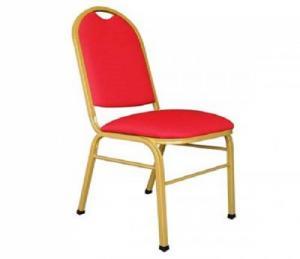 Bàn ghế nhà hàng tiệc cưới giá rẻ nhất