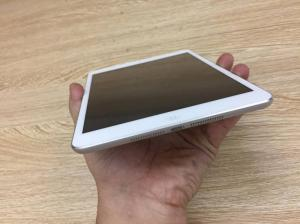 Nhượng Ipad mini còn mới