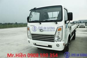 Bán xe tải TERACO 2.3T-Oto An Sương