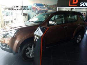 Xe MuX màu nâu đồng, xe đẹp giá chất, tặng...