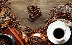 Cà phê rang xay giá rẻ