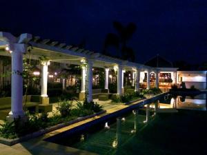 Sở hữu ngay biệt thự sổ đỏ tại Vườn Vua Resort quần thể du lịch Thanh Thủy-Ba Vì.