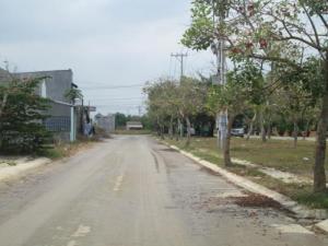 Đất nền ven sông quận 2 khu đô thị Cát Lái LK khu TTTM Vincom, giá 690tr/nền, TT 30% nhận nền xd