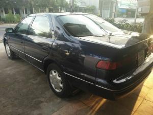 Toyota Camry 1998 Mỹ nhập khẩu