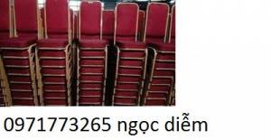 Chuyên sản xuất bàn ghế nhà hàng giá rẻ nhất