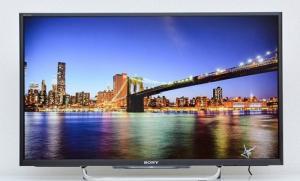 Internet Tivi LED Sony KDL-48W600B  Full DH