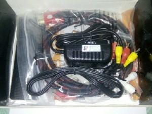 Smart TV box s3 (sp nkhẩu của ct hảiphi)
