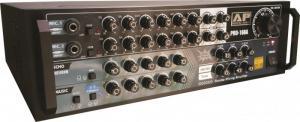 Công ty An Phát Audio tuyển nhân viên kinh doanh