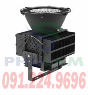 Đèn Pha Công Suất 50W , 100W , 400W