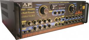 AMPLI AP Audio PRO - 8900NX BLUETOOTH