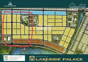 Dự án lakeside thông báo mở bán đợt 2 với nhiều ưu đãi cực kì hấp dẫn