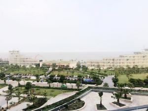 FLC Sầm Sơn Thanh Hóa