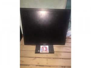 Bộ máy tính h61