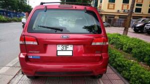 Cần bán Ford ESCAPE Xls số tự động
