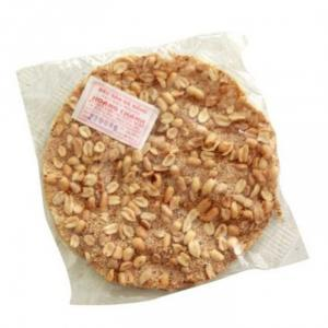 Combo 05 gói Kẹo đậu phụng mè trắng Đà Nẵng