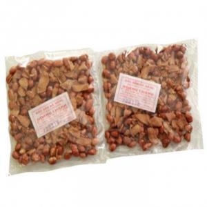 Combo 05 gói Kẹo đậu dừa Hoàng Chánh