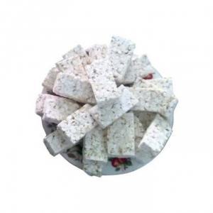 Combo 05 gói Bánh nổ rang Đà Nẵng