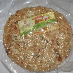 Combo 05 gói Cơm sấy chà bông Nhật Quỳnh