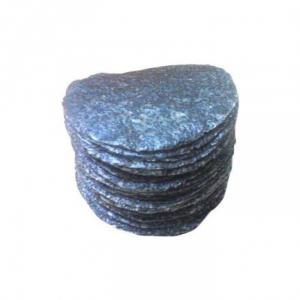 Combo 05 gói Bánh tráng mè đen (Đặc biệt)