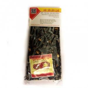 Combo 05 gói Kẹo đậu phụng mè đen Huế