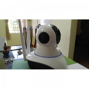 Camera IP HD yoosee chính hãng cao cấp tại Camera IP HD
