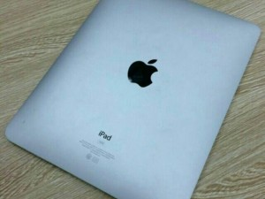 Apple iPad 1
