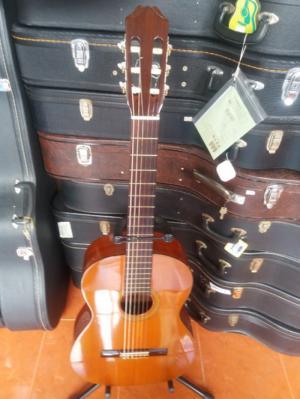 Aria guitar AC 25 Tây Ban Nha