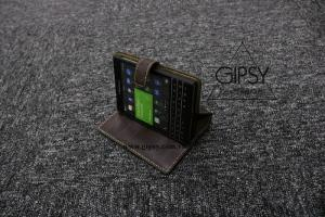 Bao da BlackBerry Passport