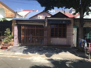 Nhà Đường N4 Diện Tích 113m2, Nhà Phường Phú Hòa
