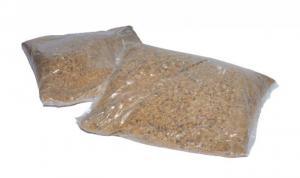 Vi sinh xử lý nước thải ngành đường mía