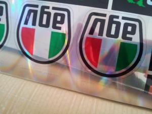 In Sticker Giá Rẻ tại HCM - Xưởng InKyThuatSo.com với hệ thống in ấn chuyên nghiệp, in sticker giá rẻ tại tphcm