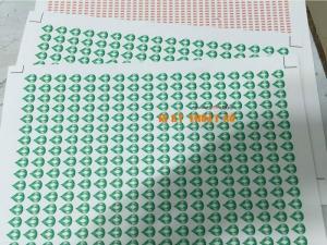 In tem vỡ - in tem decal vỡ giá rẻ tại TPHCM - thiết kế đẹp nhanh chóng