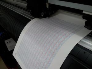 In tem niêm phong uy tín - chất lượng tại công ty in kỹ thuật số - Digita printing
