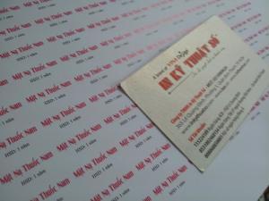 Bạn nhận được tư vấn in tem decal vỡ từ nhân viên In Kỹ Thuật Số khi đến đặt in tại địa chỉ 365 Lê Quang Định, P.5, Q.Bình Thạnh, Tp.HCM