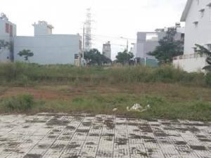 Cần bán lô đất đường nguyễn hữu nam, diện tích 87.5m2 giá 395 triệu