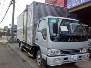 Bán xe tải
