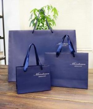 In túi giấy  đẹp – giá cạnh tranh – chất lượng tại xưởng Tp.HCM