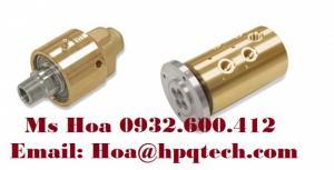 Nhà cung cấp sản phẩm DEUBLIN tại Việt Nam