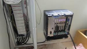 Lắp đặt, sửa chữa hệ thống tin học văn phòng