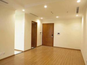 Oto đỗ cửa-SĐCC-nhà phố Đào Tấn 45m2 x 5 tầng, giá 6.6 tỷ